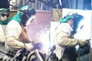 Atividade econômica cresce 0,91% no terceiro trimestre