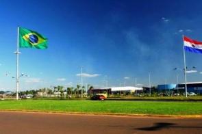 Portaria que aumenta limite de compras no Paraguai é publicada