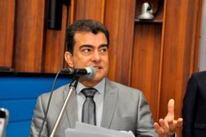 Marçal quer apuração rigorosa na CPI da Energisa