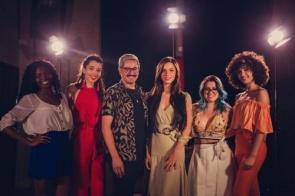 Após seletiva, Miss Mato Grosso do Sul tem três finalistas