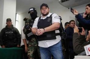 Brasileiro que chefiava tráfico na fronteira da Bolívia será extraditado