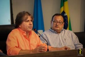 Assomasul mobiliza prefeitos para encontro dia 3 de dezembro em Brasília