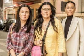 """Saiba quem é quem em """"Amor de Mãe"""", a nova novela da Globo"""