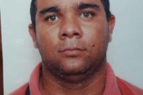 Família pede ajuda para encontrar jovem desaparecido a mais de 24 horas