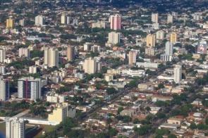 Prefeitura define critérios para beneficiários do Lote Humanizado