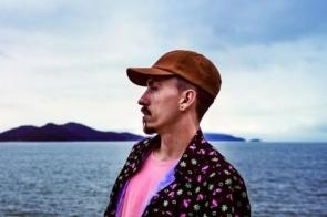 Para refletir sobre o comportamento social, rapper douradense lança 'Alívio'; veja o clipe