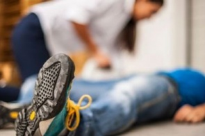 Ansiedade pode causar infarto até em pessoas jovens