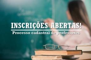 Prefeitura de Douradina está com inscrições abertas para processo cadastral de professores