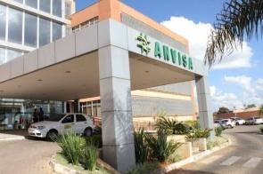 Anvisa aprova regulamento para uso medicinal de produtos da Cannabis no Brasil