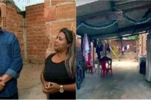 Vencedora do BBB 4 perdeu prêmio de R$ 500 mil e hoje mora em quitinete