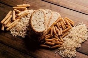 Como saber se o alimento é integral mesmo
