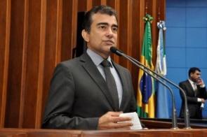 Marçal diz que governar é valorizar a experiência da iniciativa privada