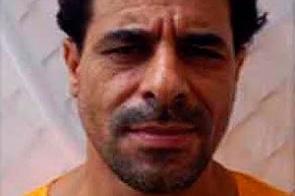 Corpo de líder do 'novo cangaço' morto em MS é encaminhado à Bahia