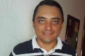 Família procura por homem que desapareceu na região de Taquarussu