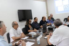 MS atinge 100% de contratações no FCO e setores Rural e Empresarial vão investir R$ 2 bilhões