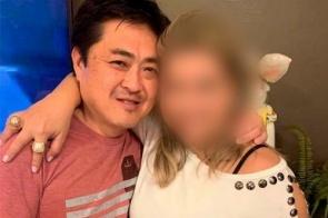 Empresário de família tradicional é preso com 31 quilos de cocaína em SP