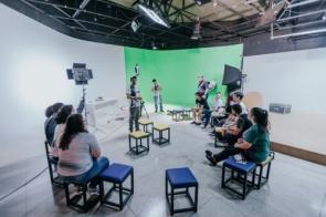 Com nota máxima, MEC confirma excelência do curso de Publicidade e Propaganda da Unigran pelo 3º ano consecutivo