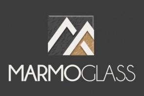 MarmoGlass Vidraçaria e Marmoraria deseja Feliz Natal e  Próspero 2020
