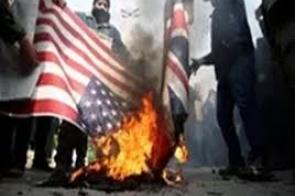 EUA anunciam envio de 3 mil soldados ao Oriente Médio após morte de general iraniano