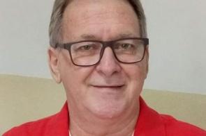 Papai Noel Ferrari será sepultado na tarde deste domingo em Itaporã