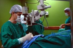 Ministério da Saúde quer zerar fila de espera por cirurgias eletivas