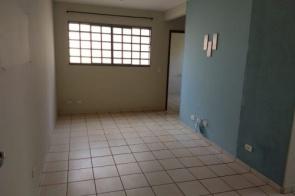 Aluga-se apartamento em Dourados próximo a Unigran