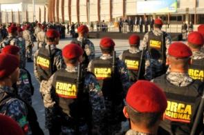 Ministério da Justiça autoriza Força Nacional em Caarapó e em Dourados