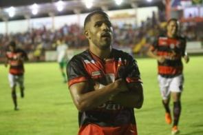 Águia Negra estreia no estadual com vitória sobre Pontaporanense