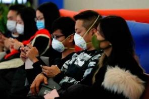 Mesmo sem casos no país, postos de saúde da Capital se preparam para o 'Coronavírus'