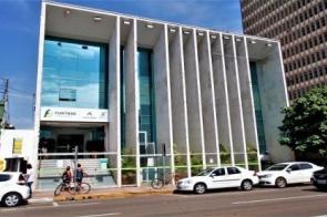 Oportunidade: Funtrab oferece 183 vagas de emprego