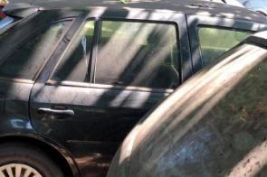 Leilão de veículos para circulação do DETRAN-MS chega ao fim nesta terça-feira em Dourados