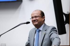 """Barbosinha se despede da liderança do Governo: """"Missão cumprida"""""""