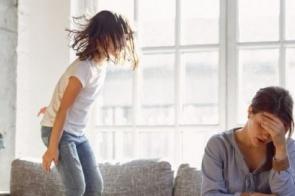 treinamos as crianças a serem irritantes, diz psicoterapeuta britânica