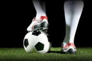 Município de MS pode sediar competição internacional de futebol suíço em maio