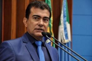 Deputado adverte falta de planejamento na educação em Dourados