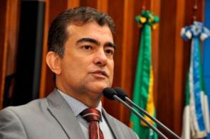 Frente parlamentar na Assembleia abre atividades ao mês da mulher