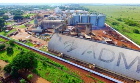 Indústria cresce e tira sul-mato-grossenses do desemprego