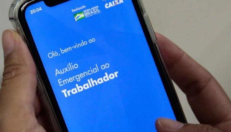 Marcello Casal Jr, Agência Brasil, Reprodução