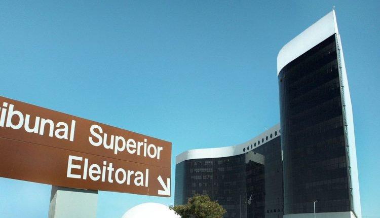 TSE decidiu adiar eleições para novembro. (Foto: Divulgação, Arquivo).
