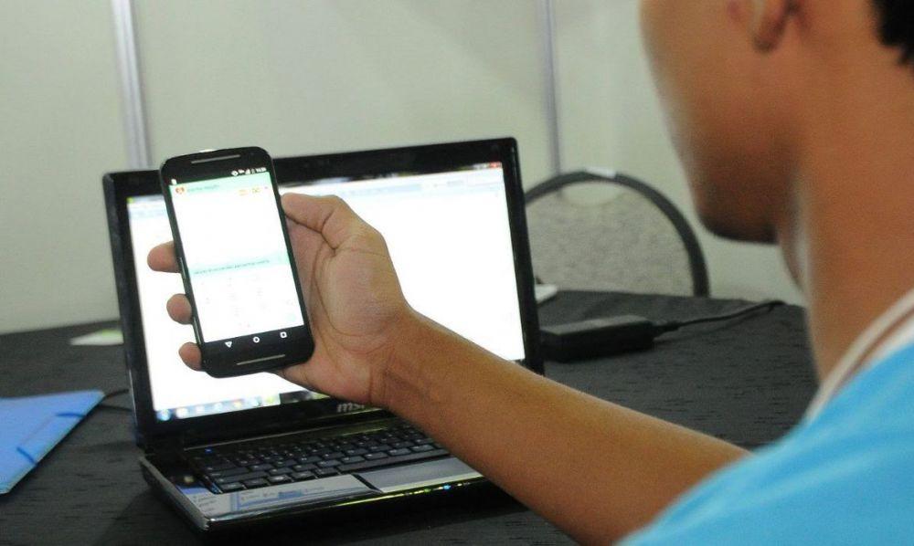 Trabalhadores ouvidos reportaram altos níveis de satisfação - Crédito: Agência Brasil