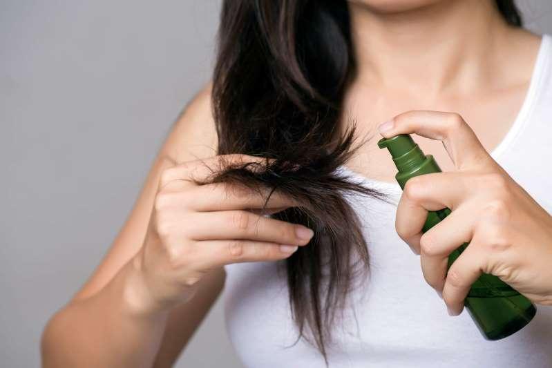 © spukkato/iStock 5 dicas para cuidar dos cabelos no inverno