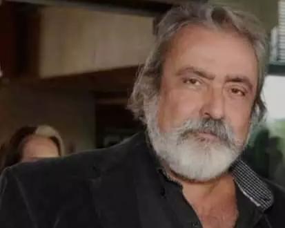 Silvio Elabras Haddad lutava há cerca de 8 anos contra um câncer. (Foto: Reprodução/Facebook)