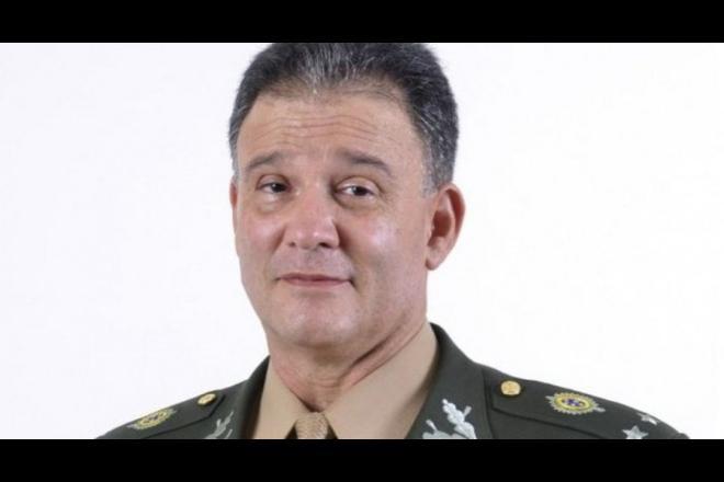 Militar da reserva estava sendo pressionado para adiar o ENEM - Exército Brasileiro