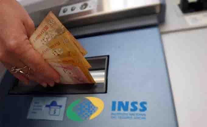 Governo reajusta valores para beneficiários do INSS. (Foto: Reprodução)