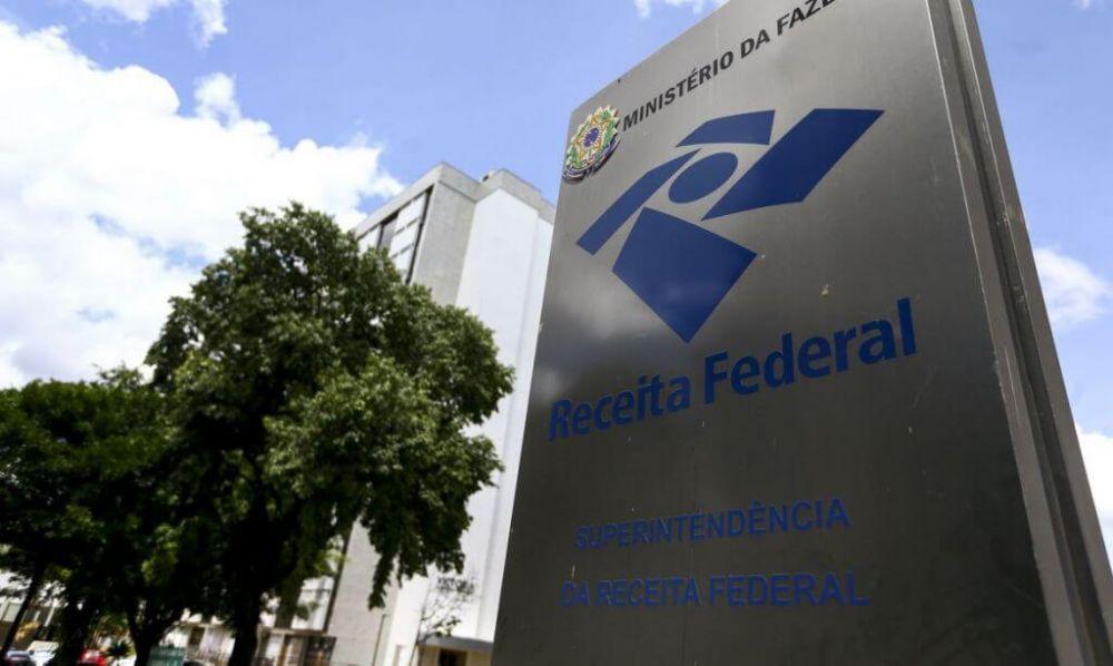 Ao longo de cinco anos, é esperada arrecadação de até R$ 1,4 bilhão (Foto: Marcelo Camargo/Agência Brasil)
