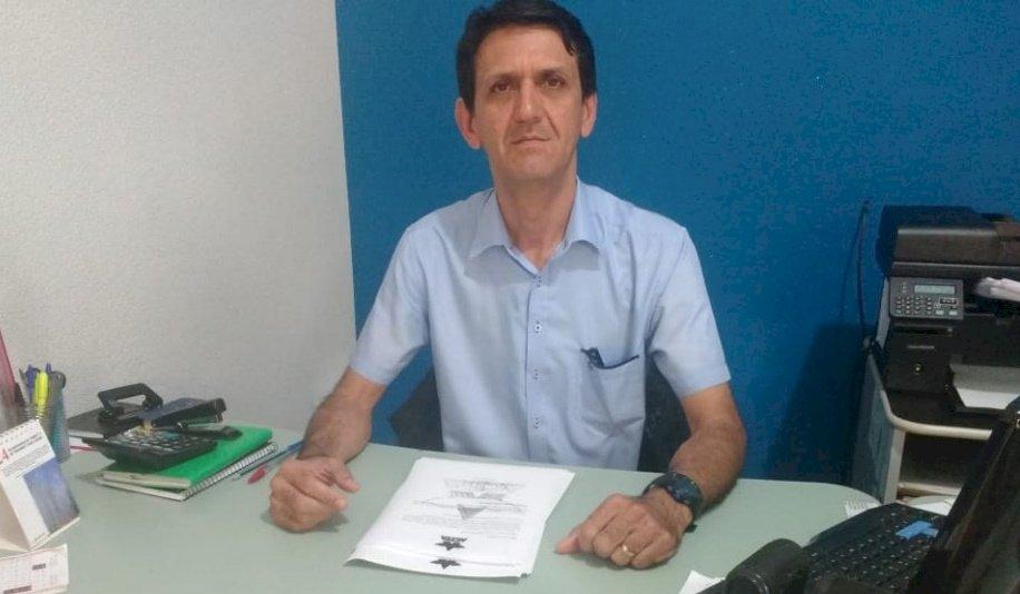 Foto Divulgação ACITA