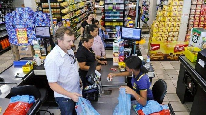 Foto: Agência Brasil/Central de Conteúdo/EBC