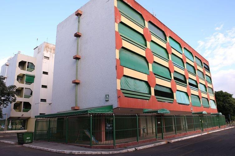 Inflação do aluguel acumula 3,19% no ano e 3,99% em 12 meses (Wilson Dias/Agência Brasil)