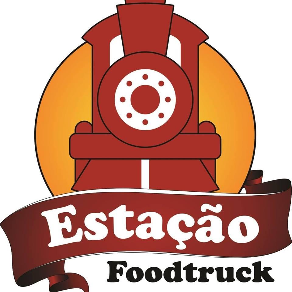 Estação Foodtruck De Itaporã Deseja A Todos Os Amigos E Clientes Um