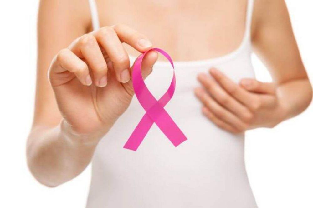 Outubro é o mês da conscientização e prevenção do câncer de mama. (iStockphoto/Getty Images)
